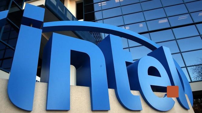 Intel và Qualcomm bí mật vận động hành lang giúp Huawei ảnh 1