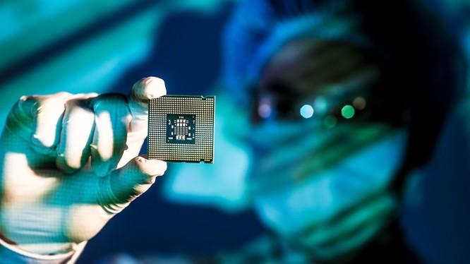 Intel và Qualcomm bí mật vận động hành lang giúp Huawei ảnh 2