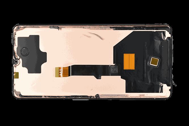 Mổ bụng P30 Pro để xem Huawei phụ thuộc vào nguồn linh kiện Mỹ đến đâu? ảnh 8
