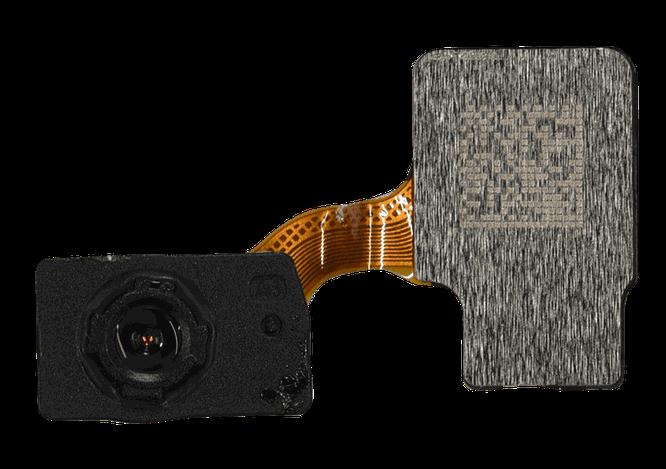Mổ bụng P30 Pro để xem Huawei phụ thuộc vào nguồn linh kiện Mỹ đến đâu? ảnh 9