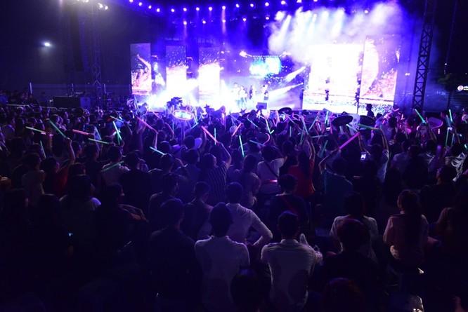 CeeMe, ứng dụng kết nối thần tượng Việt chính thức ra mắt ảnh 3