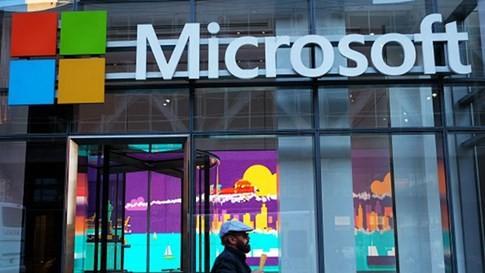 Microsoft kỳ vọng điều gì tại sự kiện MWC 2017? ảnh 3