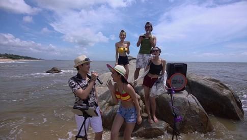 Beatbox Karaoke - Sản phẩm IoT độc đáo của Việt Nam ảnh 4