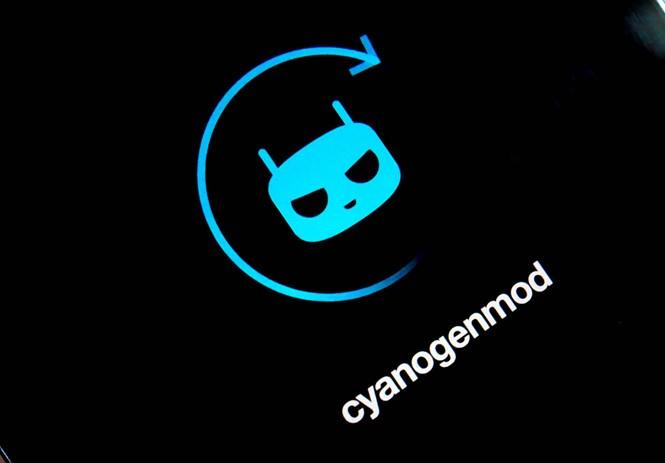 Hệ điều hành Cyanogen đóng cửa, hàng triệu người dùng Android hụt hẫng ảnh 1