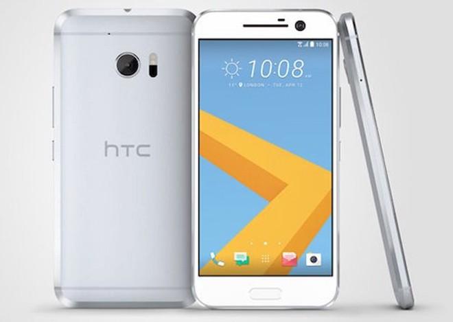6 điện thoại Android tốt nhất năm 2016 ảnh 2
