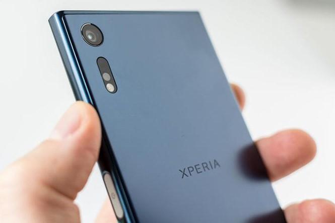 DxOMark đánh giá máy ảnh Xperia XZ tốt nhưng chưa hoàn hảo ảnh 1