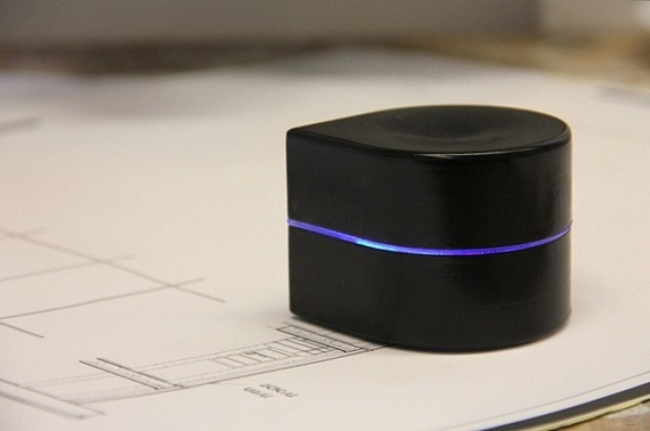 7 thiết bị công nghệ sẽ khiến bạn mắt tròn mắt dẹt ngạc nhiên ảnh 5