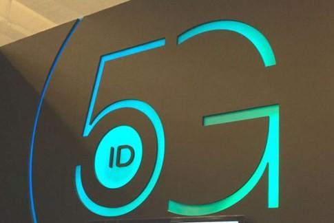 Công nghệ mạng 5G sẽ thay đổi thế giới ra sao? ảnh 2