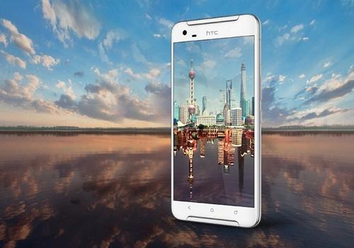 """HTC """"gắng gượng"""" phát hành 3 smartphone mới trong quý 1/2017 ảnh 1"""