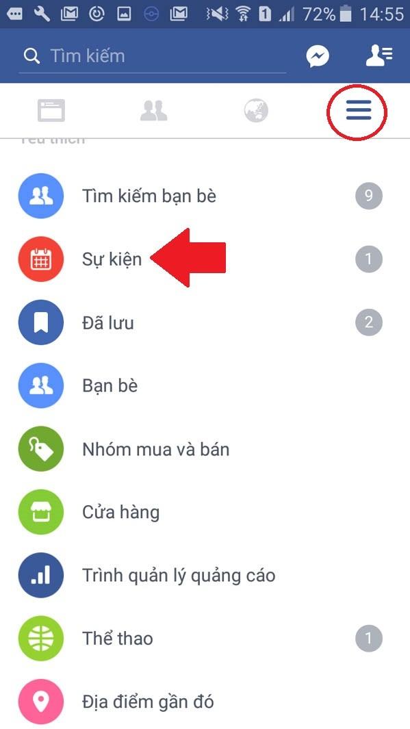 Mách bạn cách tạo sự kiện Facebook để lên kế hoạch tụ tập ảnh 6
