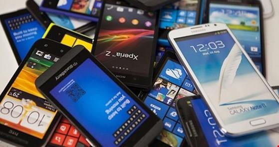 5 điều cần phải nhớ trước khi mua smartphone cũ ảnh 5