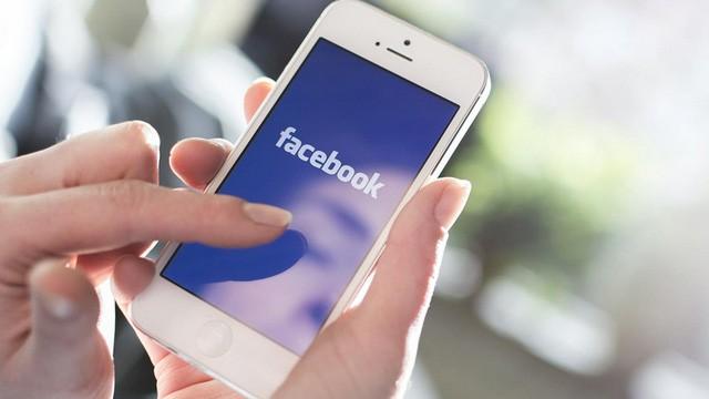 Bạn nên dừng theo dõi Facebook người yêu cũ trong dịp Tết ảnh 1