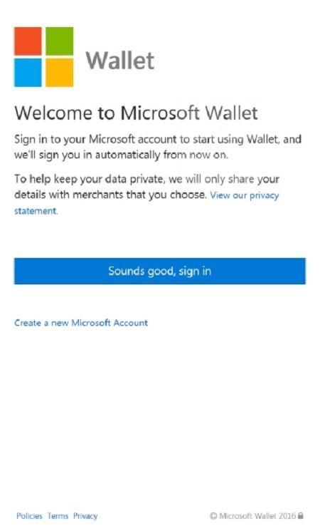 Những điểm mới dự kiến có trong bản cập nhật Windows 10 Mobile đầu năm 2017 ảnh 1