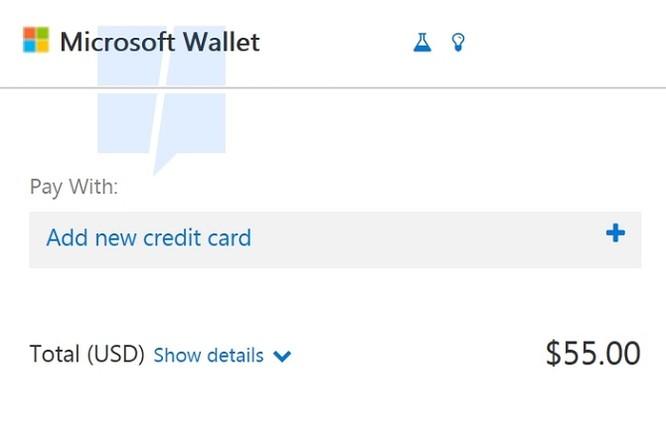 Những điểm mới dự kiến có trong bản cập nhật Windows 10 Mobile đầu năm 2017 ảnh 4