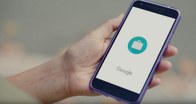 Những ứng dụng Android hay nhất không thể bỏ qua dịp năm mới ảnh 2