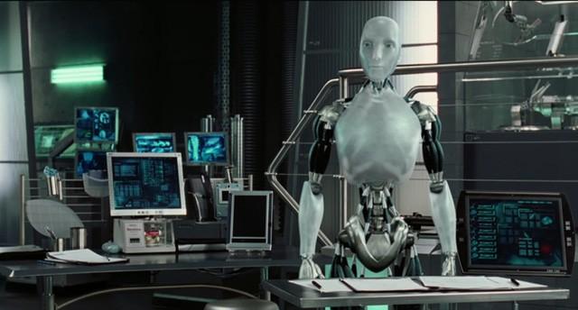 Xem phim khoa học viễn tưởng, tôi mới thực sự hiểu sự vĩ đại của Steve Jobs ảnh 1