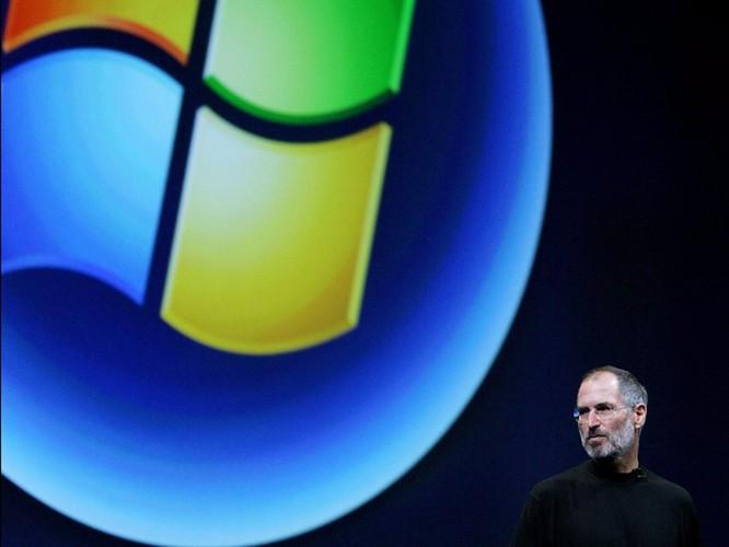"""Hành trình đưa Apple từ """"cõi chết"""" lên đỉnh cao danh vọng của Steve Jobs ảnh 23"""