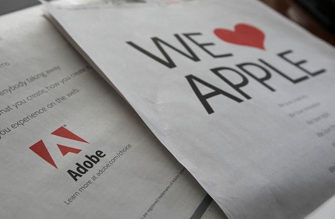 """Hành trình đưa Apple từ """"cõi chết"""" lên đỉnh cao danh vọng của Steve Jobs ảnh 34"""