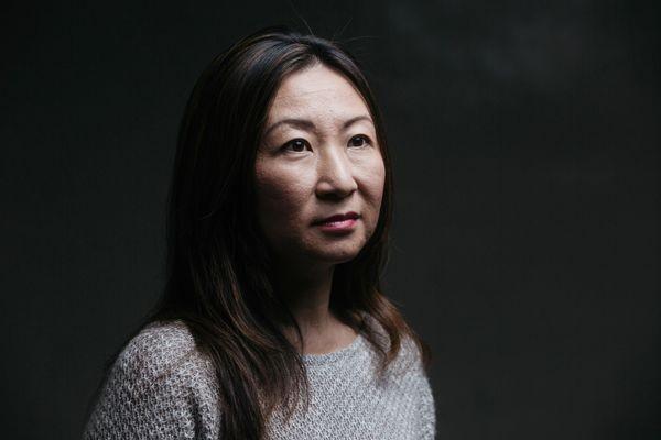 Lo sợ con cái mất việc vì AI, mẹ bỉm sữa Trung Quốc đang chi cả chục nghìn đô dạy con học code, làm robot ảnh 1