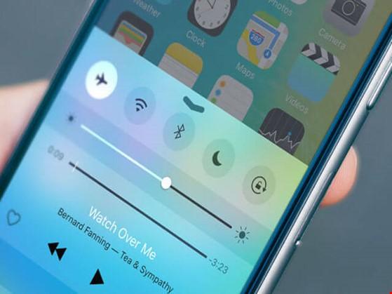 9 cách sửa lỗi iPhone bị mất âm thanh ảnh 6
