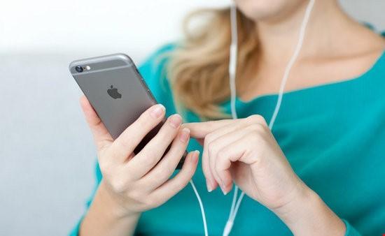 9 cách sửa lỗi iPhone bị mất âm thanh ảnh 4