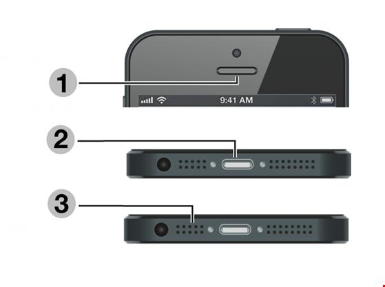 9 cách sửa lỗi iPhone bị mất âm thanh ảnh 5