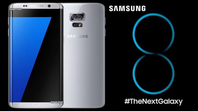 Nguyên nhân khiến Galaxy Note 7 phát nổ sẽ được công bố vào giữa tháng này ảnh 1