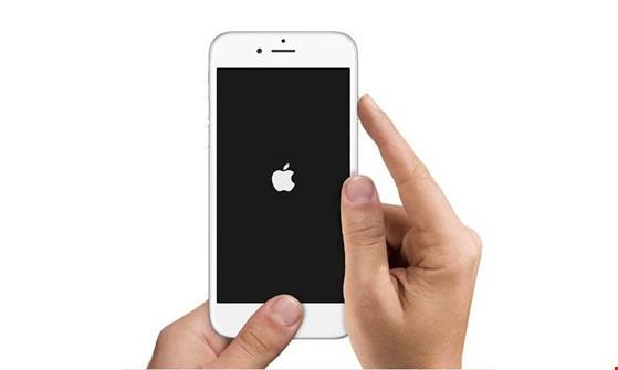 9 cách sửa lỗi iPhone bị mất âm thanh ảnh 2