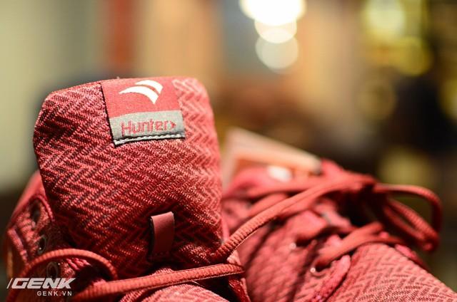 Đánh giá chi tiết Biti's Hunter Feast - đôi giày đang làm mưa làm gió mạng xã hội Việt ảnh 28
