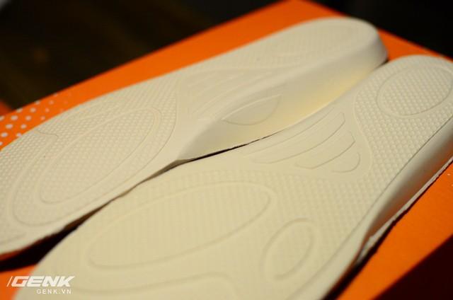 Đánh giá chi tiết Biti's Hunter Feast - đôi giày đang làm mưa làm gió mạng xã hội Việt ảnh 24