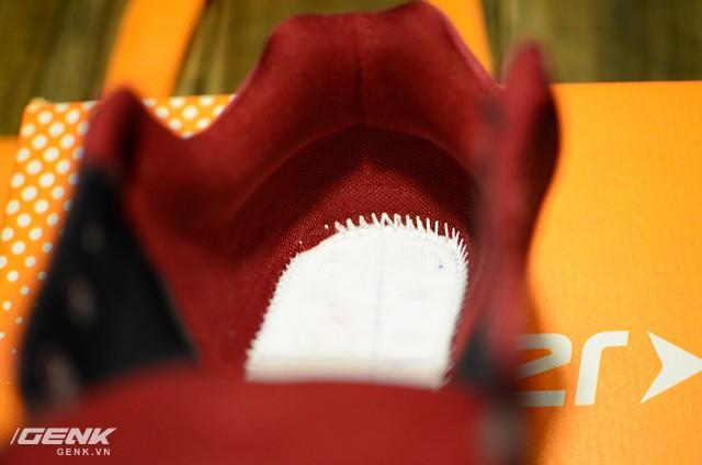 Đánh giá chi tiết Biti's Hunter Feast - đôi giày đang làm mưa làm gió mạng xã hội Việt ảnh 30