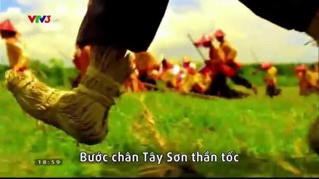 Đánh giá chi tiết Biti's Hunter Feast - đôi giày đang làm mưa làm gió mạng xã hội Việt ảnh 1
