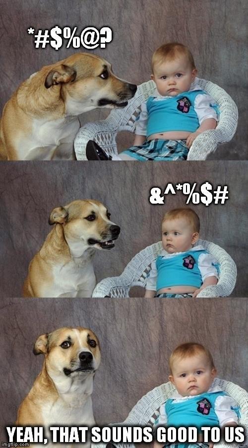 CAPTCHA là gì? Nó hoạt động như thế nào? ảnh 7