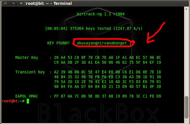 """""""Bức tường thành"""" WPA2 trong bảo mật Wi-Fi đã bị phá trong vòng…30 giây! ảnh 1"""