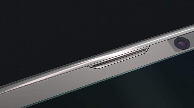 8 thay đổi lớn sẽ có trên Samsung Galaxy S8, S8 edge và S8 Plus ảnh 6