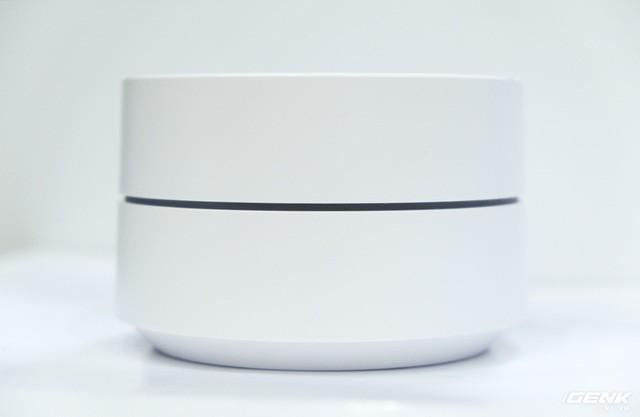 Đây là lý do tại sao Google Wifi vượt trội router truyền thống ảnh 7