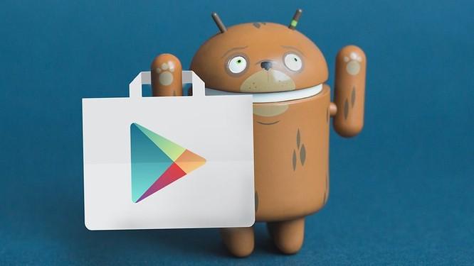 Những lý do khiến Android tốt hơn iOS ảnh 1