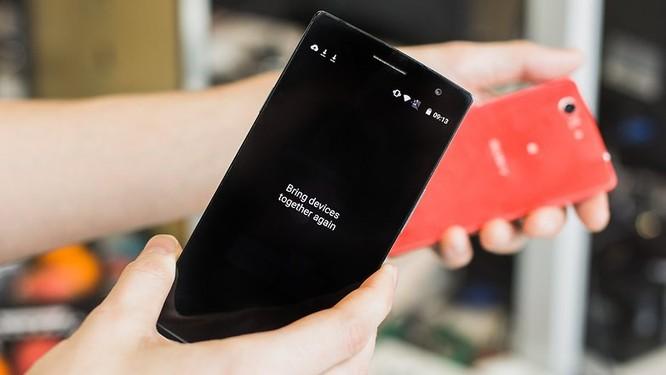 Những lý do khiến Android tốt hơn iOS ảnh 11