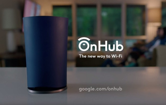 Đây là lý do tại sao Google Wifi vượt trội router truyền thống ảnh 4