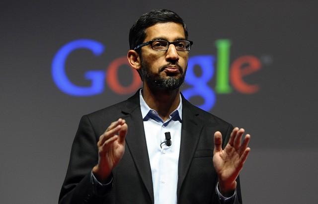 Google muốn làm smartphone chất lượng tốt có giá chỉ gần 700.000 đồng ảnh 2