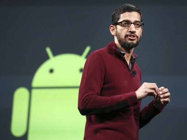 Google muốn làm smartphone chất lượng tốt có giá chỉ gần 700.000 đồng ảnh 1