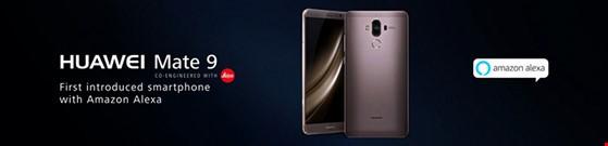 Huawei hé lộ điện thoại trí thông minh nhân tạo AI ảnh 4