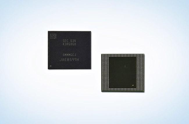 Tại sao smartphone bây giờ có RAM tới 8GB? ảnh 1