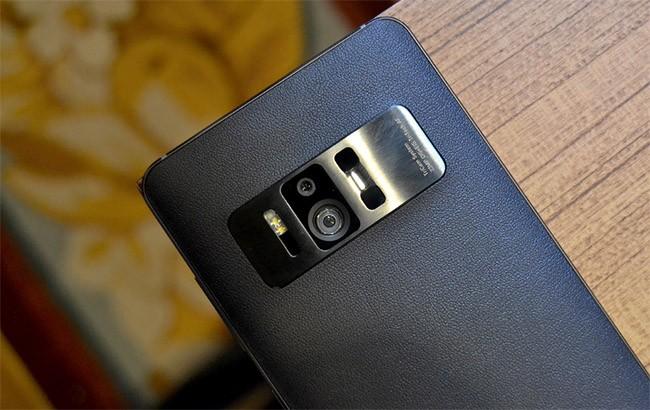 Tại sao smartphone bây giờ có RAM tới 8GB? ảnh 2