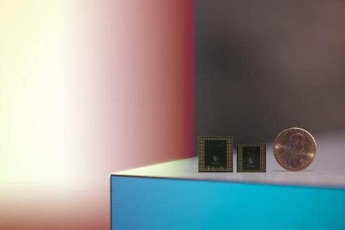 5 điều cần biết Qualcomm Snapdragon 835 ảnh 1
