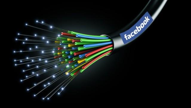 Amazon, Google và Facebook sẽ kết thúc kỷ nguyên của các nhà mạng viễn thông như thế nào ảnh 1