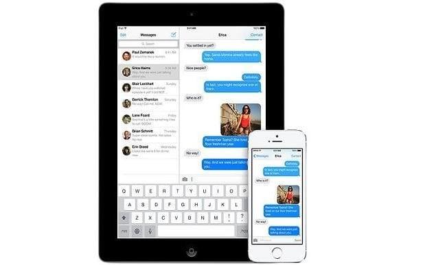 Trong 10 năm qua, iPhone đã thay đổi thế giới theo 8 cách khác nhau ảnh 2