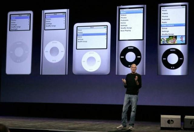 Trong 10 năm qua, iPhone đã thay đổi thế giới theo 8 cách khác nhau ảnh 8