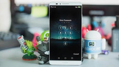 8 cách bảo vệ điện thoại an toàn không thể bỏ qua ảnh 1
