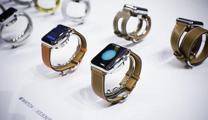 """iPhone tròn 10 năm: Những thiết bị """"hết đường sống"""" vì smartphone của Apple ảnh 7"""